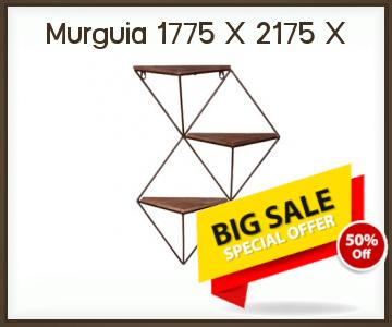 Storagefurniturewithbaskets Murguia 1775 X 2175 X