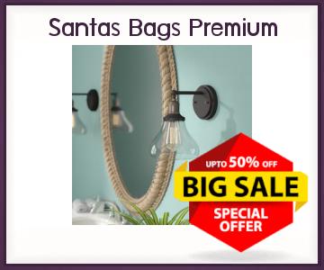 Storagefurniturewithbaskets Santas Bags Premium